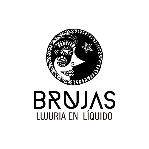 Brujas Licores